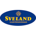 http://www.sveland.se/main/default.asp?id=4&langid=1&pagename=h%C3%A4stf%C3%B6rs%C3%A4kring